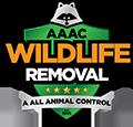 Madison Animal Removal